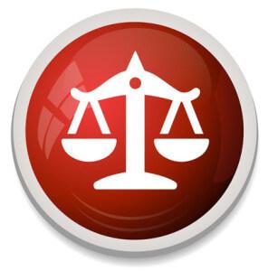 The Smart Human Expert Legal Work