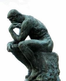 The Smart Human Philosophy