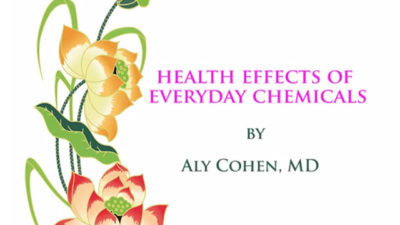 Health-Effects-of-Everyday-Chemicals-720