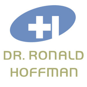 Intelligent Medicine with Dr. Ronald Hoffman