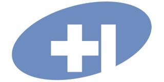 hoffmanpodcastlogo2