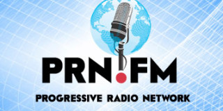 PRN-FM-logo