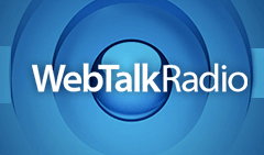 webtalkradio logo