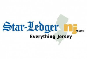 star-ledger