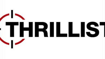 thrillist-1