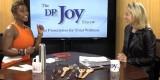 Dr-Joy-Show