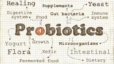 probiotics-benefit-image