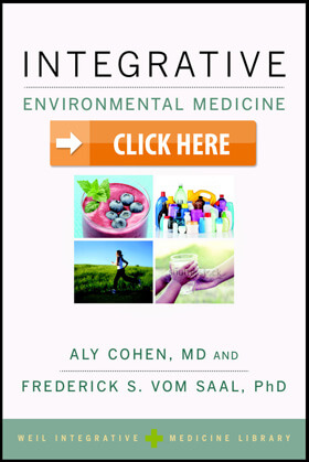 "Click Here to Learn More about ""Integrative Environmental Medicine"""