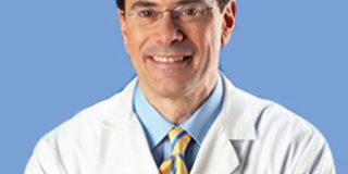 Dr-Ronald-Hoffman