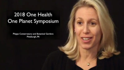 Aly-Cohen-MD-One-Health-One-Planet-2018-Symposium