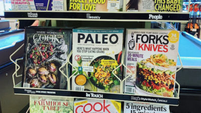 Paleo-magazin-on-rack