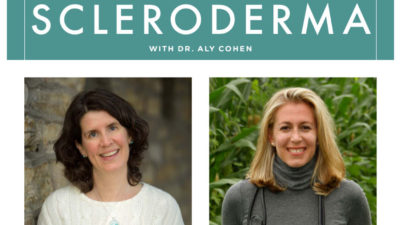 scleroderma-podcast