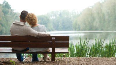 cs-psoriatic-arthritis-relationships-1440x810