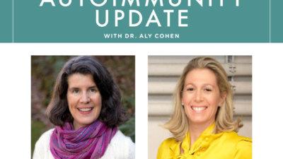 154-covid-coronavirus-update-aly-cohen