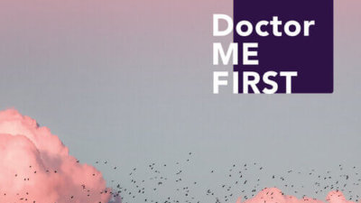 doctormefirst-podcast